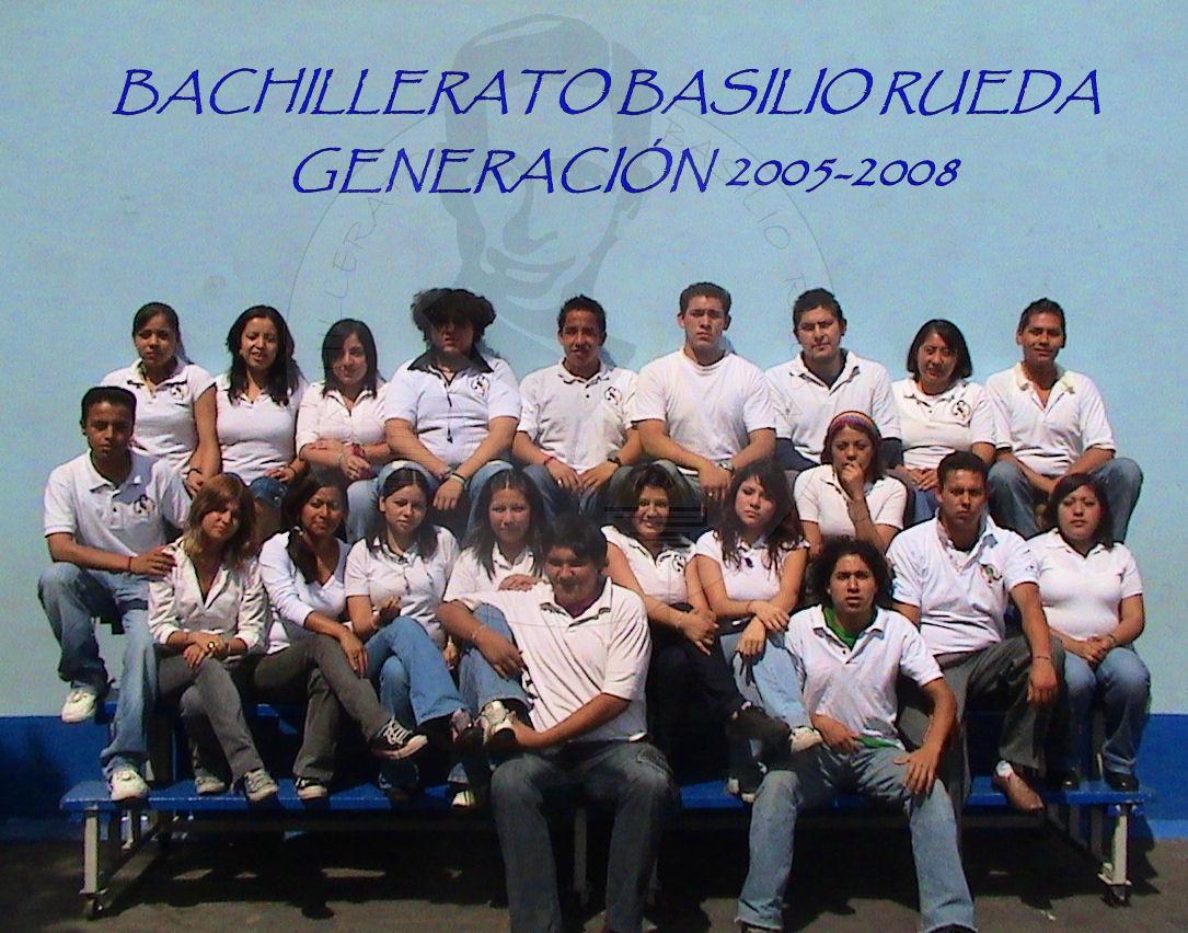GENERACIÓN_05-08.jpg