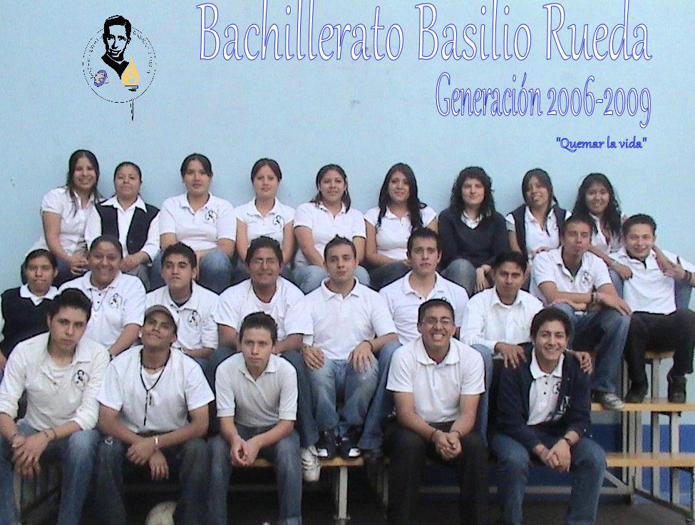 Generación_2006-2009.jpg