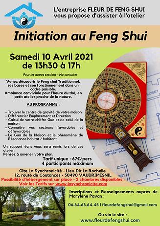 affiche atelier initiation avril 2021.pn