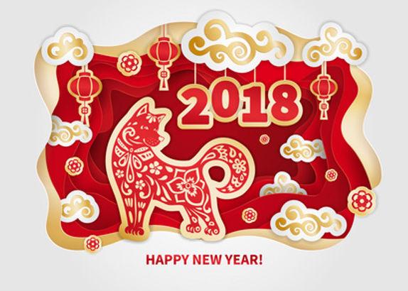 Toute l'équipe de L'Arbre des Refuges vous souhaite une bonne année 2018! F02e0a_add120bd2b1342a3b6b3b9a30471bc23~mv2