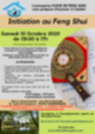 affiche PNG atelier oct 2020.png