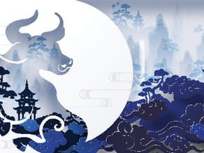 Feng Shui 2021 - Afflictions et 4 Nobles