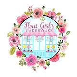Flour Girls Cake House.jpg