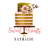 Sweet Treats By Nathalie.PNG