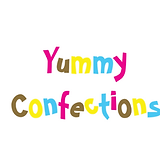 Yummy Confections.PNG