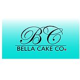 Bella Cake Co.PNG