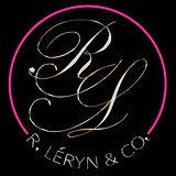 R.Leryn & Co.jpg
