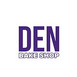 Den Bake Shop.PNG