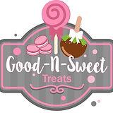 Good n Sweet Treats.jpg