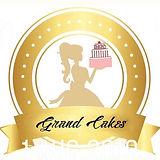 GRAND CAKES.jpg