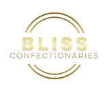 bliss gold logo - Copy.png