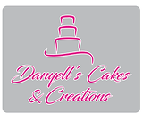 Danyell's Cakes.PNG