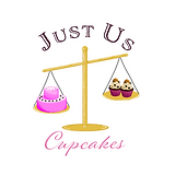 just us cupcakes.PNG