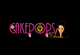 CakePops By L PNG.png
