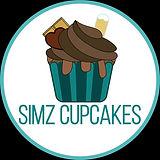 Simz Cupcakes White.jpg