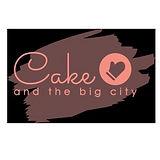 Cake and the big city.jpg
