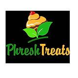 phresh treats.jpg