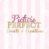 Picture%20Perfect%20Creations_edited.jpg