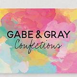 GABE AND GRAY.jpg