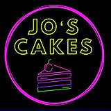 jos cakes.jpg