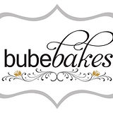 bubebakes FB cover photo.jpg