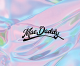 MacDaddy Logo (Updated 6_29).png