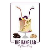 The Bake Lab Logo to post.jpg