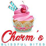 charms blissful bites.jpg