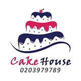 The Cake House Ghana.jpg