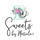 Sweets By Mariela.jpg