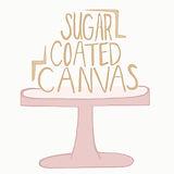 Sugar Coated Canvas.jpg
