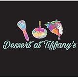 dessert at tiffanys.jpg