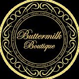 bb logo no frame.png
