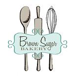 brown sugar bakery.png
