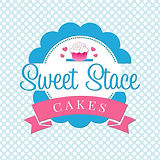 sweet stace cakes front.jpg