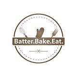 Batter Bake Eat.jpg