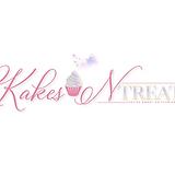 KakesNTreats.png