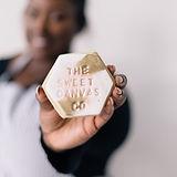 The Sweet Canvas Co.jpg