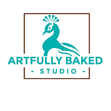 new logo.jpg.png