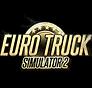 Euro Truck Simulator 2.webp