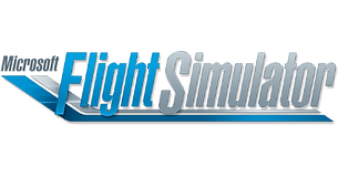 Titulo Flight Simulator