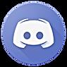 Logotipo Discord