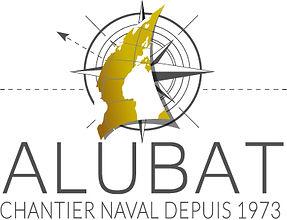 logo-alubat_1.jpg