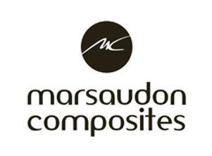 logo_marsaudon_composites.jpg