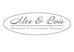 M_et_B_Logo_grey_300dpi.jpg