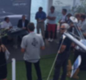 Cannes 2015 conf presse IMG_6751_edited_edited.jpg