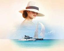 yachting_festival_cannes_650_300_0dc8c2da9f_650_edited.jpg