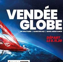 870x489_vendee_globe_edited_edited.jpg