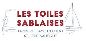 LESTOILESSABLAISES logo.jpg