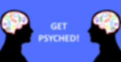 GetPsyched banner large.png